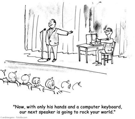 presentation-cartoon-660